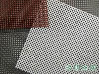 铝合金过滤网生产厂家