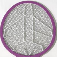 电蚊拍用铝网特点及用途