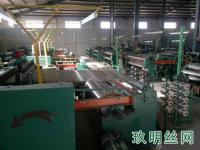 河北安平铝丝斜纹网生产厂家