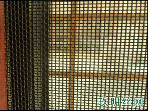 热镀锌金刚网3