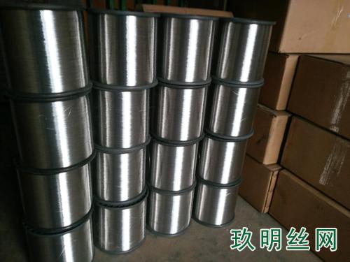 铝镁合金丝2