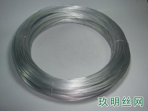 铝镁合金丝4
